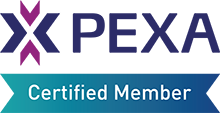 PEXA-Certified-Members(Email)