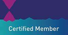 PEXA-Certified-Members(Email)