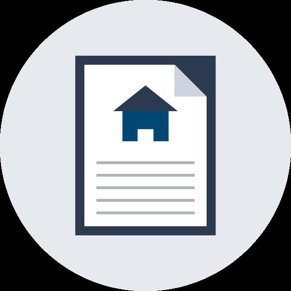 Services-roundicons-propertylaw